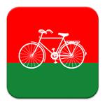 Samajwadi-party-logo