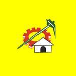 Telugu-Desam-Party-Official-logo