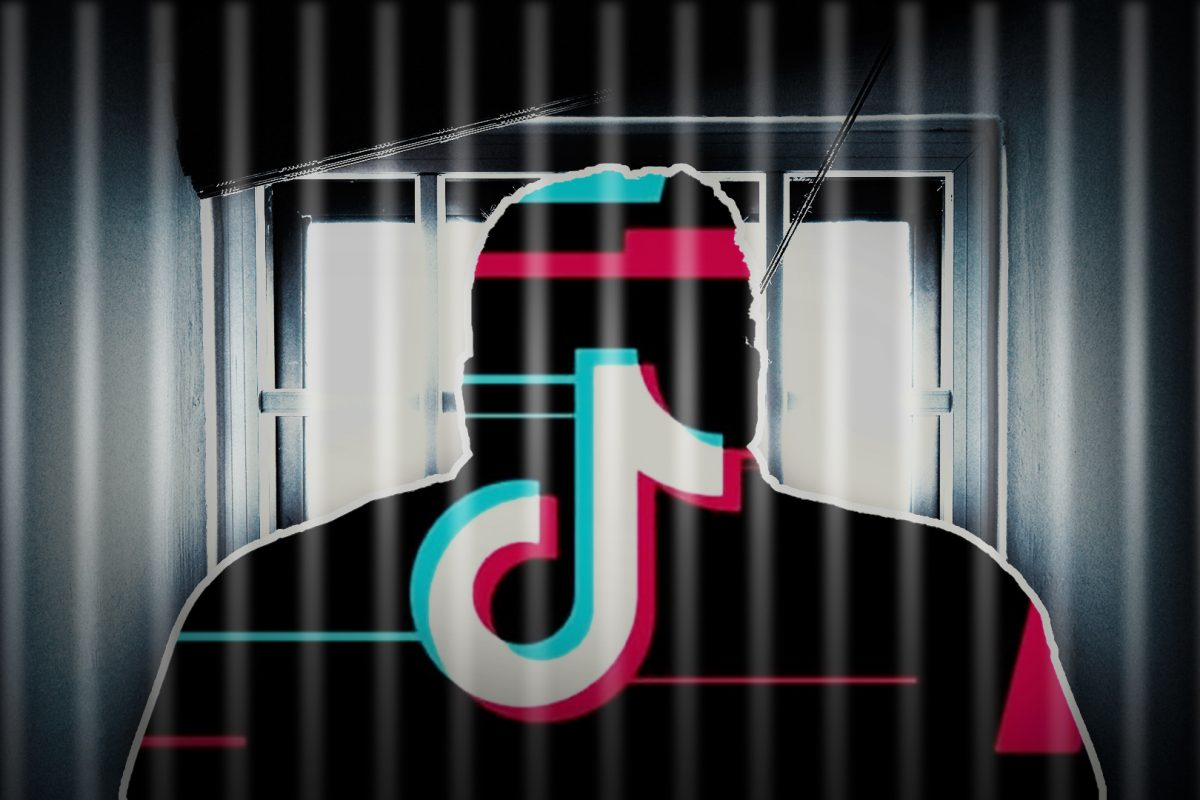 The Real Reason Why TikTok Is Banned In India