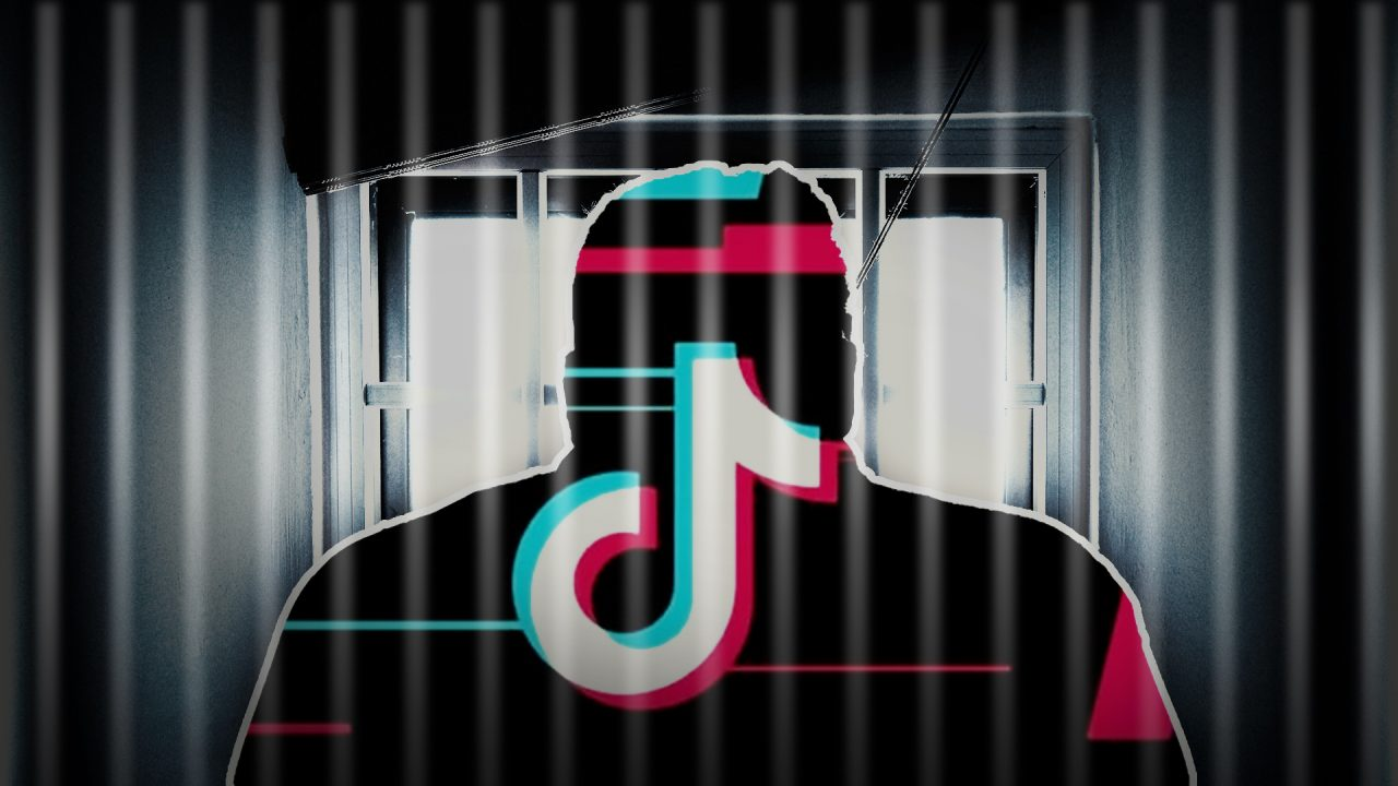 https://vidooly.com/blog/wp-content/uploads/2019/04/TikTok-banned-in-india-1280x720.jpg