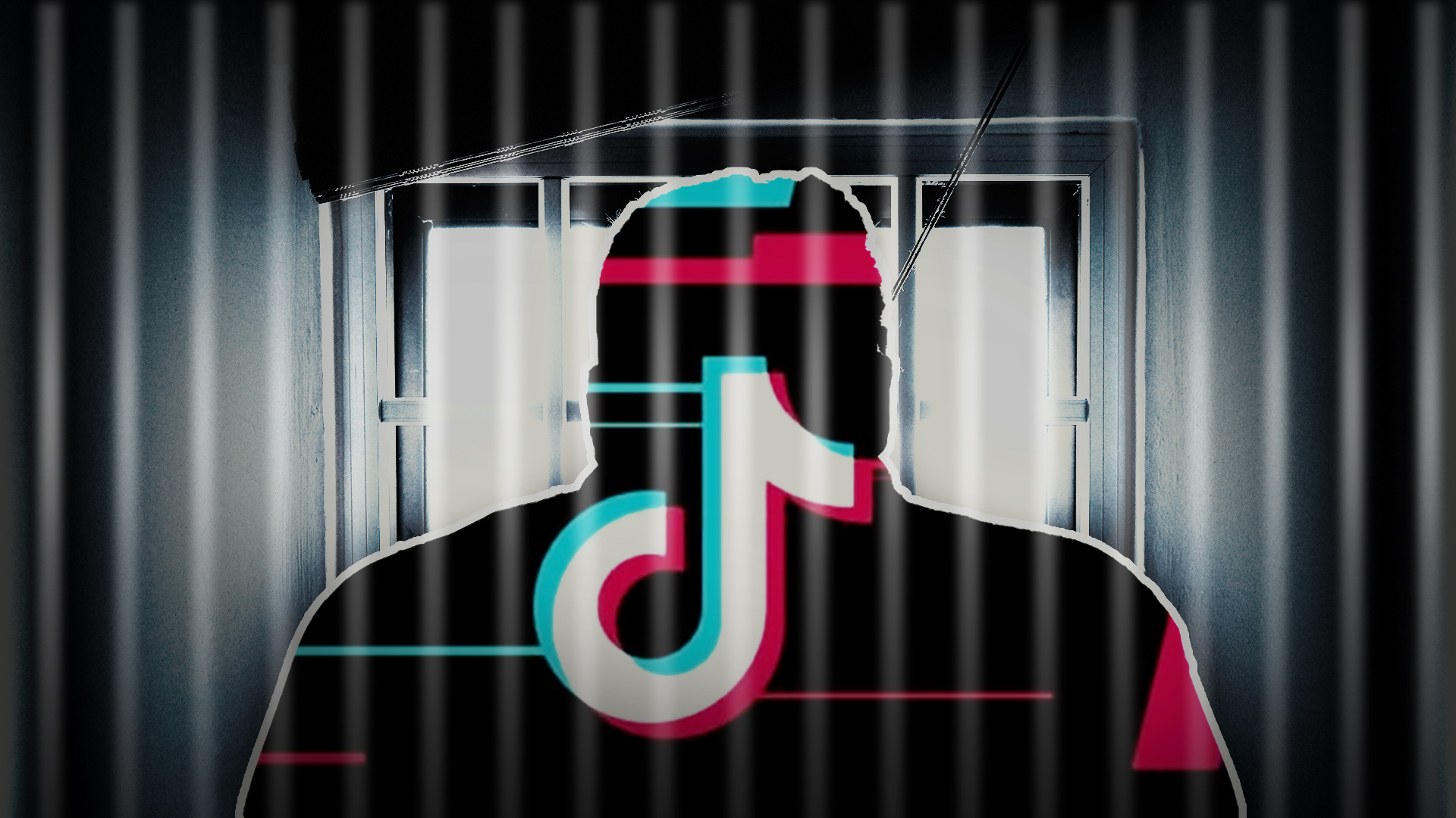 The Real Reason Why TikTok Is Banned In India | Vidooly Blog