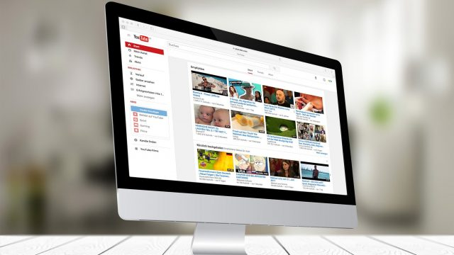 6 Reasons Why YouTube Should be Your Next Career Move