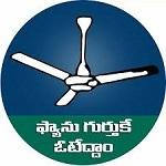 YSR-logo