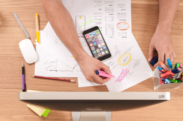 The Absolutely Awesome Apps Every Marketing Student Should Use In 2019