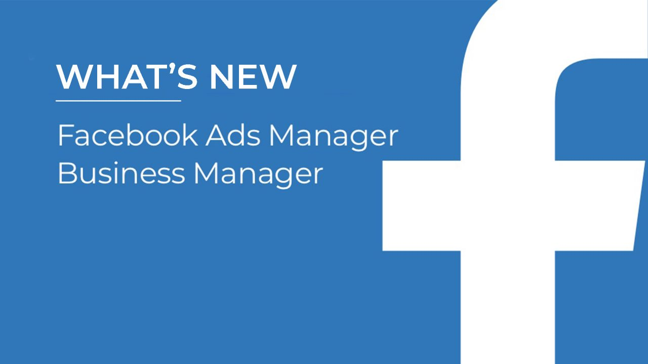 https://vidooly.com/blog/wp-content/uploads/2019/04/facebook-ads-manager-updates-1-1280x720.jpg