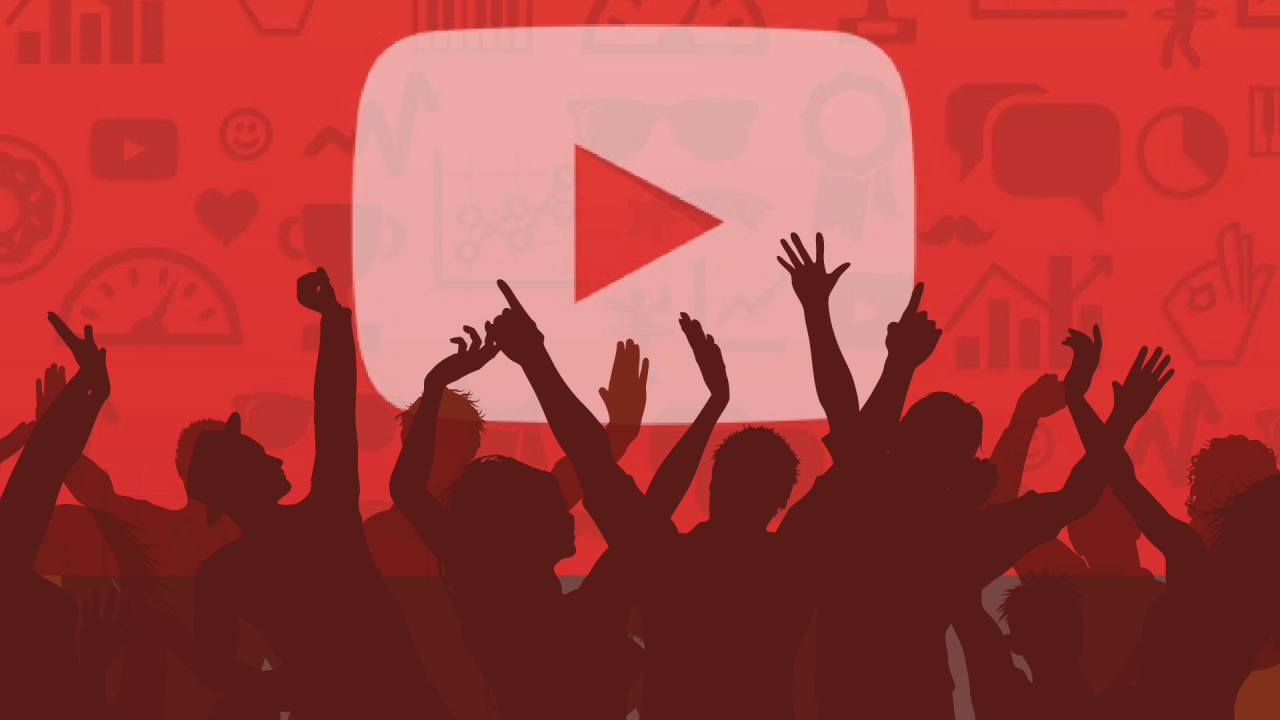 https://vidooly.com/blog/wp-content/uploads/2019/04/india-is-youtubes-largest-audience-1280x720.png