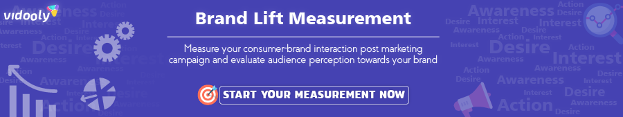 Band Lift Measurement