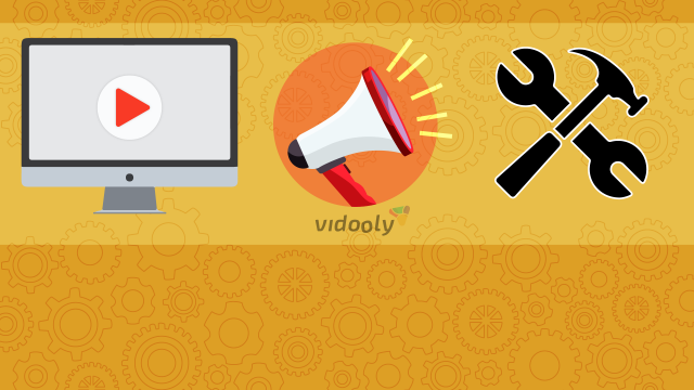 Video Marketing Softwares & Video Editing Tools to Maximize your ROI