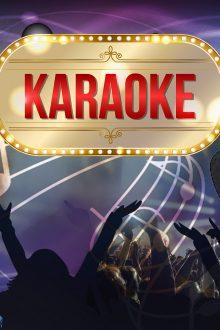 Karaoke Singing Apps