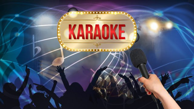 Top 10 Most Popular Karaoke Singing Apps for Android & iOS Users