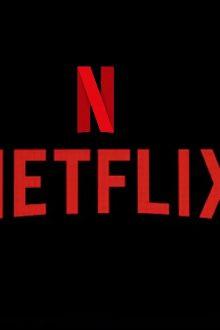 Netflix Original English Web Series