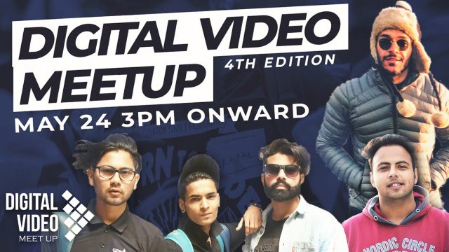 Digital-Video-Meetup-4th-Edition-Featured-Image