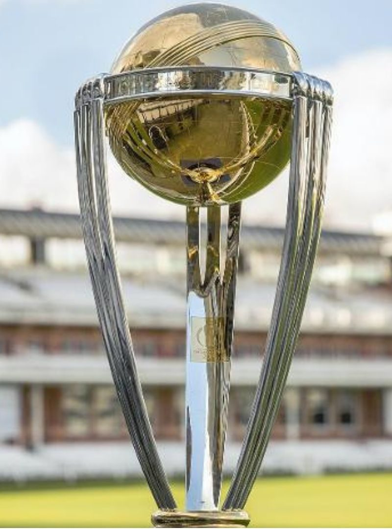 Watch Online LIVE Streaming of ICC Cricket World Cup 2019