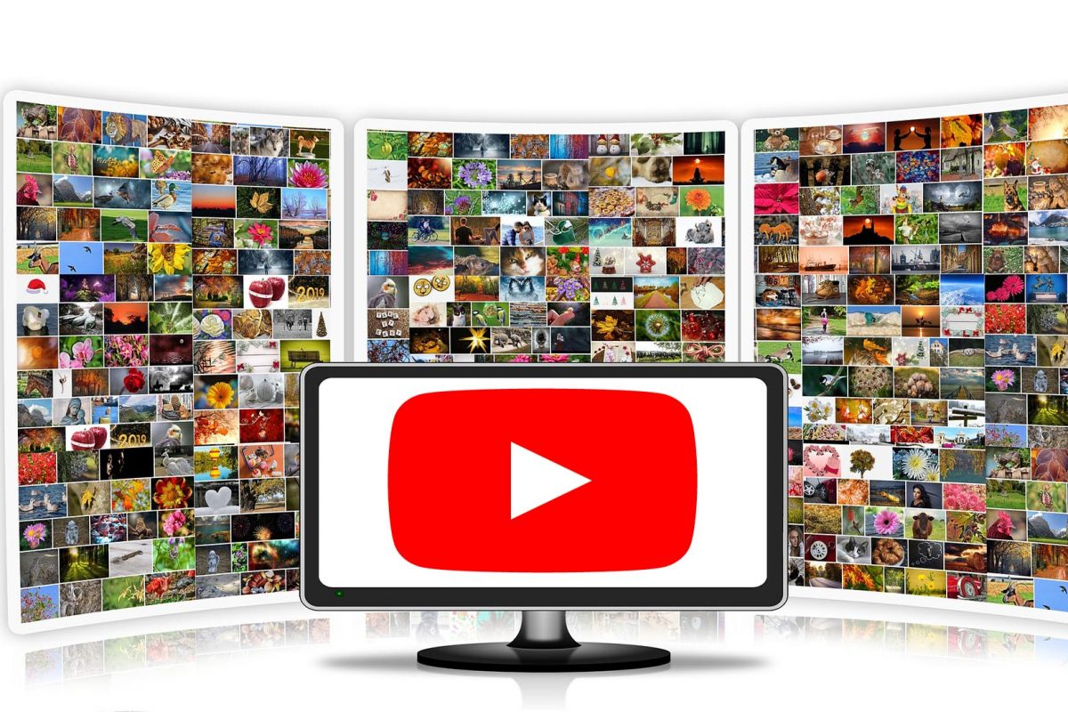 How YouTube Algorithm Changes help Trustworthy Content in 2019