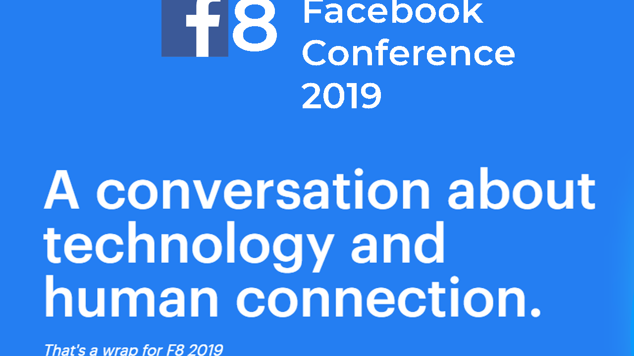 https://vidooly.com/blog/wp-content/uploads/2019/05/facebook-f8-conference-2019-featured-image-1280x720.png