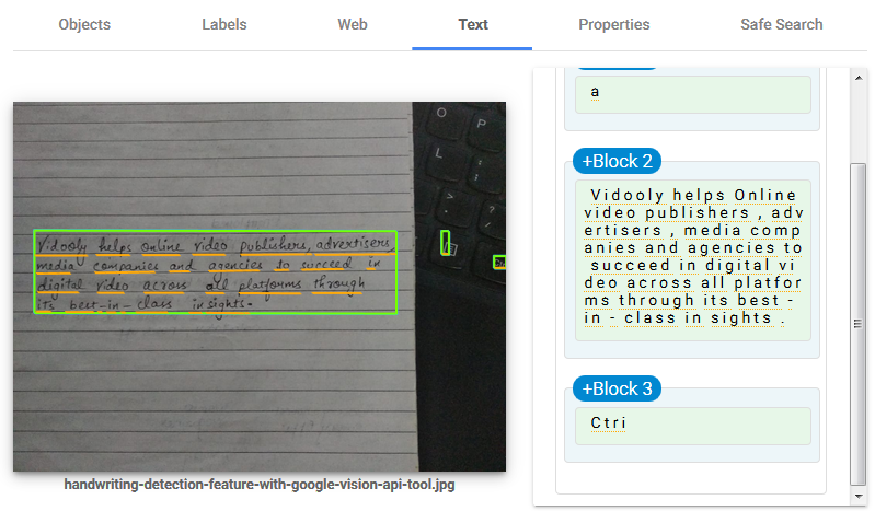 handwriting-detection-feature-with-google-vision-api-tool