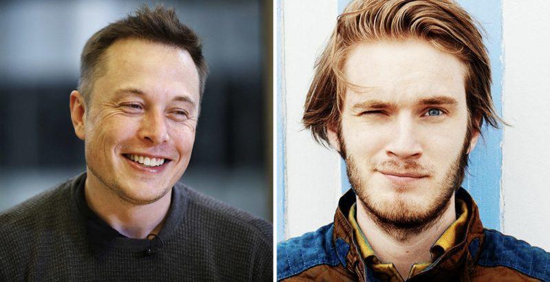 Elon musk co-hosts meme reviews- The Tesla side of the story