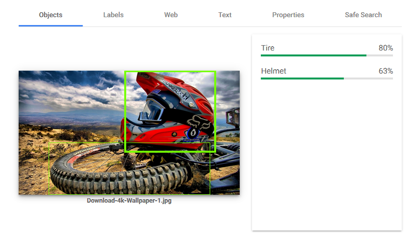 object-detection-feature-with-google-vision-api-tool