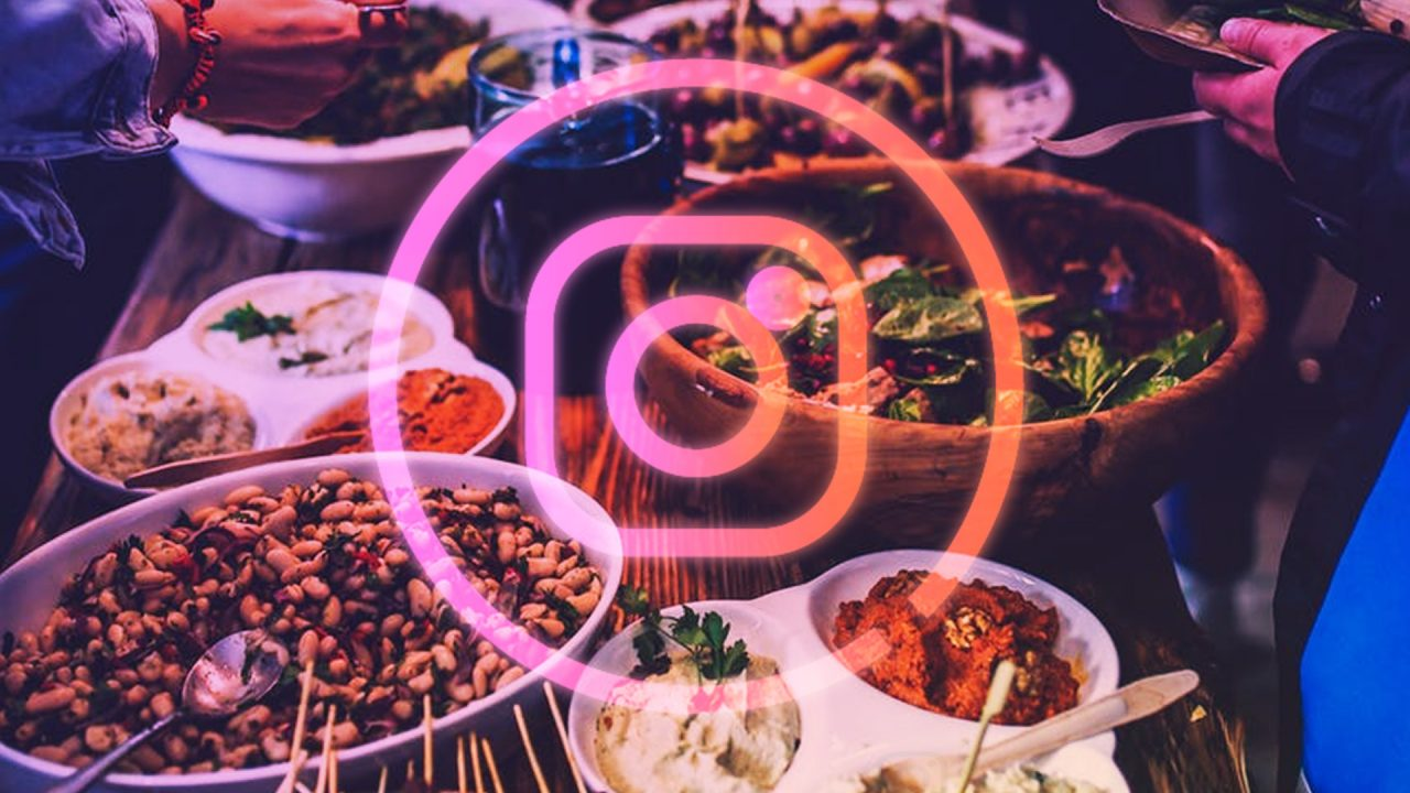 https://vidooly.com/blog/wp-content/uploads/2019/05/selling-food-on-instagram-1280x720.jpg