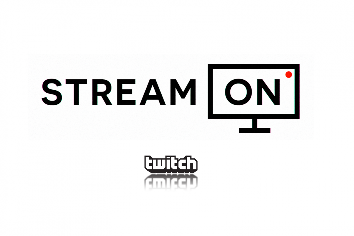 How to Stream on Twitch for free : Ultimate Guide For Beginners