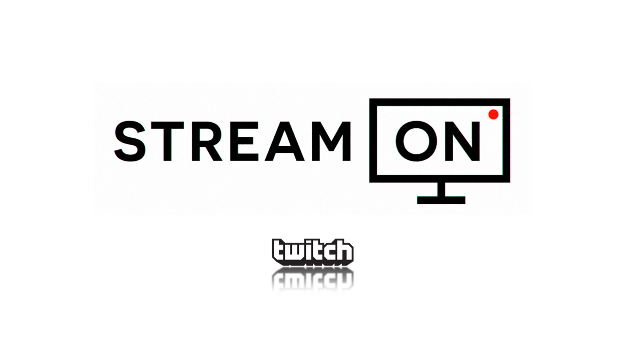 https://vidooly.com/blog/wp-content/uploads/2019/06/How-to-Stream-on-Twitch-featured-Image-1280x720.png