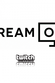 How to Stream on Twitch featured Image