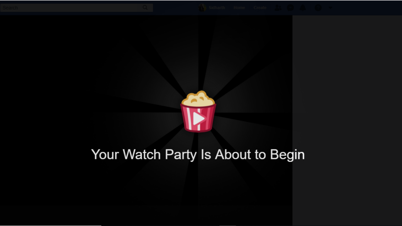 What is Facebook Watch Party and How to Host it from Groups, Profiles & Pages?