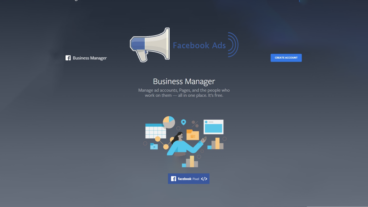 https://vidooly.com/blog/wp-content/uploads/2019/06/facebook-business-manager-featured-image-1-1280x720.png