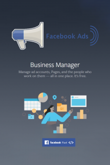 facebook business manager featured image