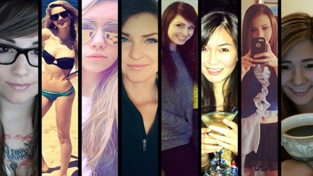 Top 10 Most Popular Female Streamers on Twitch