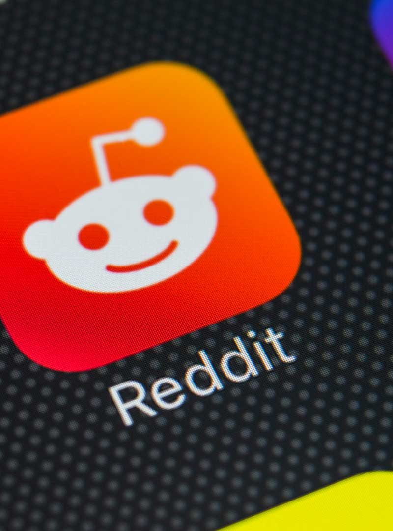 Reddit Introduces Autoplay Video Ads | How to Disable Autoplay