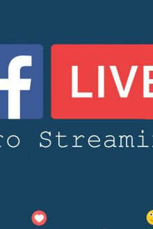 Facebook-Live-Streaming-featured-image