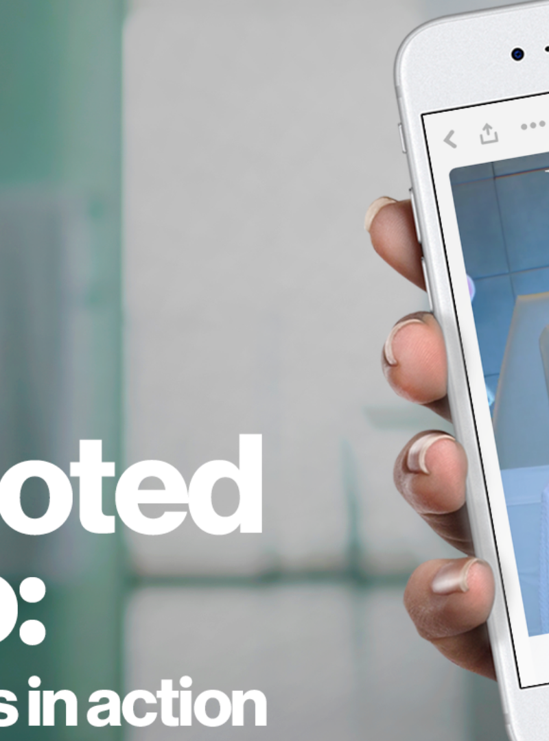An All-Inclusive Guide to Pinterest Video Ads