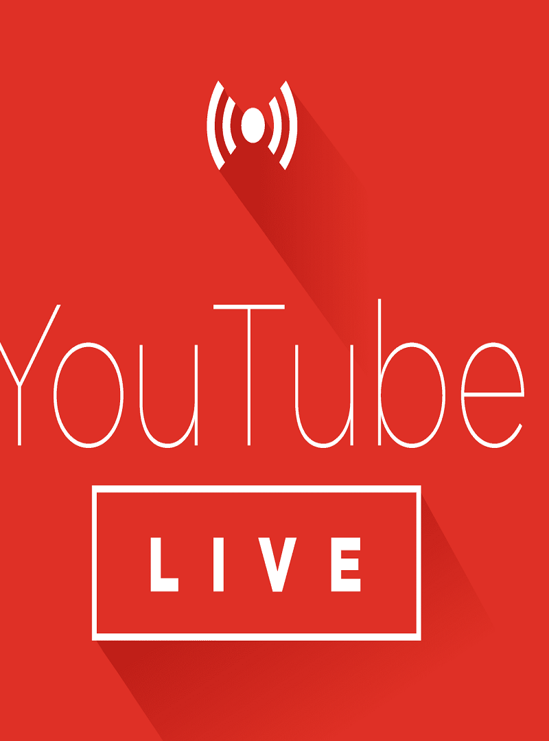 YouTube live streaming guide: How to do live streaming on YouTube like a PRO