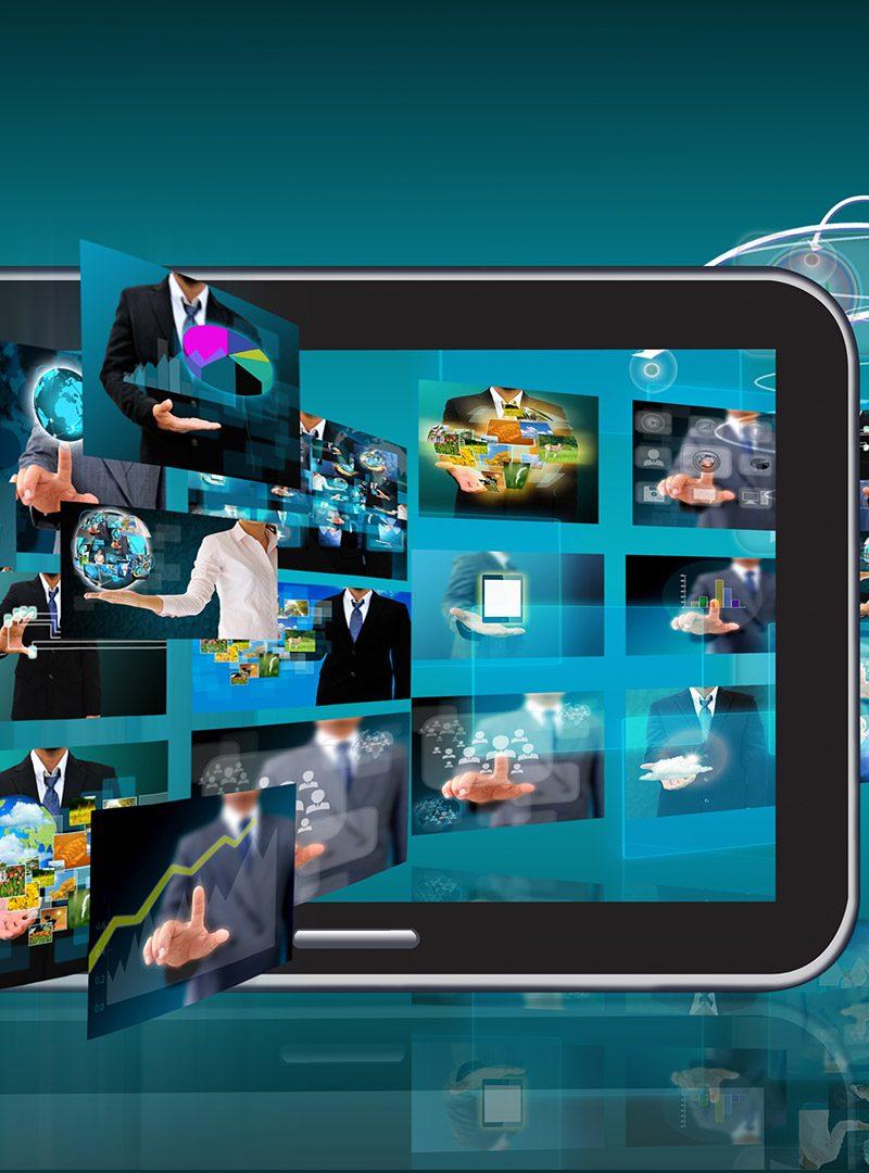 Top 8 Digital Video Advertising Trends that will Rule in 2019