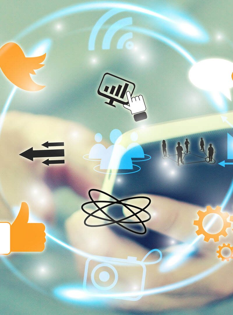 10 Best Social Media Management Tools to Improve Business Strategy
