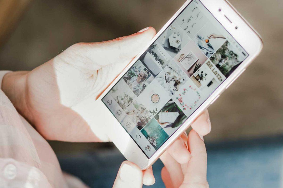 12 Best Brands on Instagram to Follow in 2019