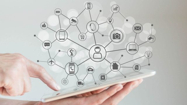 How does Demand-side Platforms (DSP) work? A guide on DSPs for all beginners