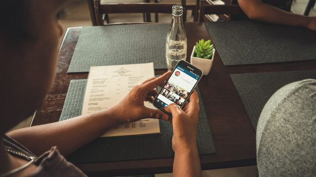 How to Repost on Instagram: A Complete Guide