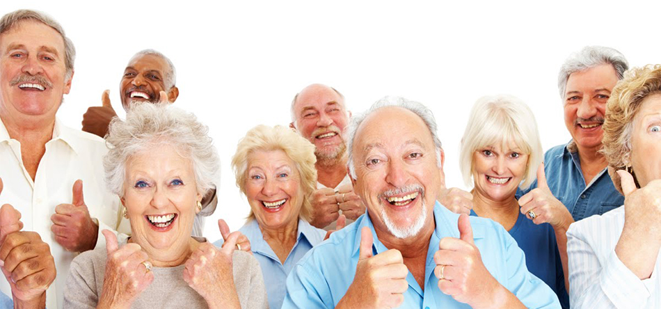 baby boomers turning to YouTube