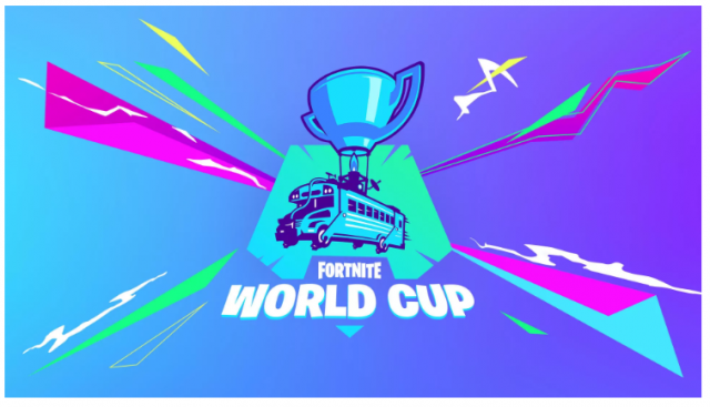 Fortnite 2019 World Cup sets New Record on Twitch for Esports Event