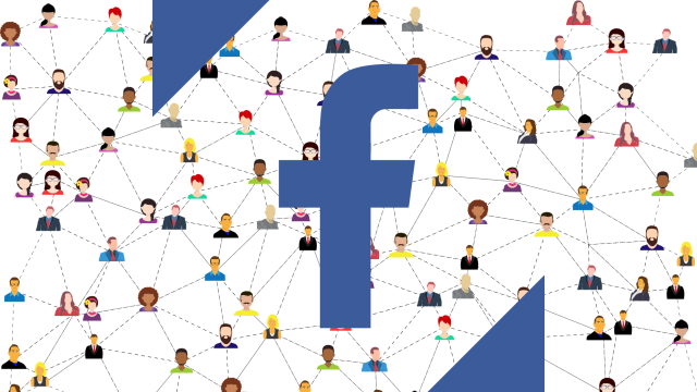 Facebook Fan Subscription Explained – How Useful it is for Creators ?