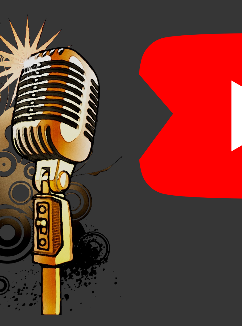 How to Get Free Music from YouTube Audio Library