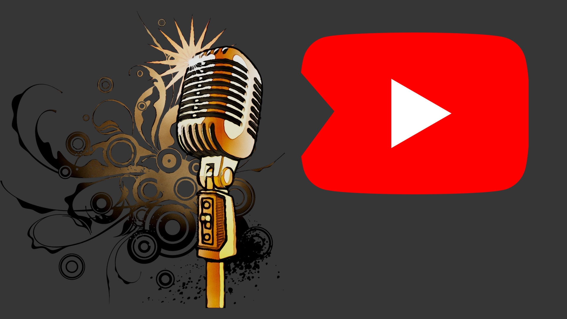 How To Get Free Music From Youtube Audio Library Vidooly Blog