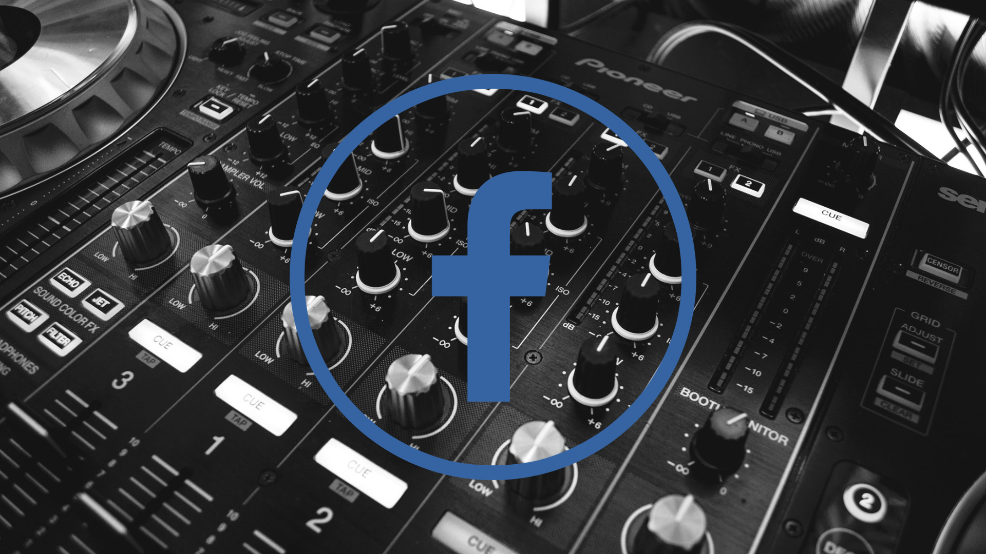 How to Use Facebook Sound Collection for your Video Content