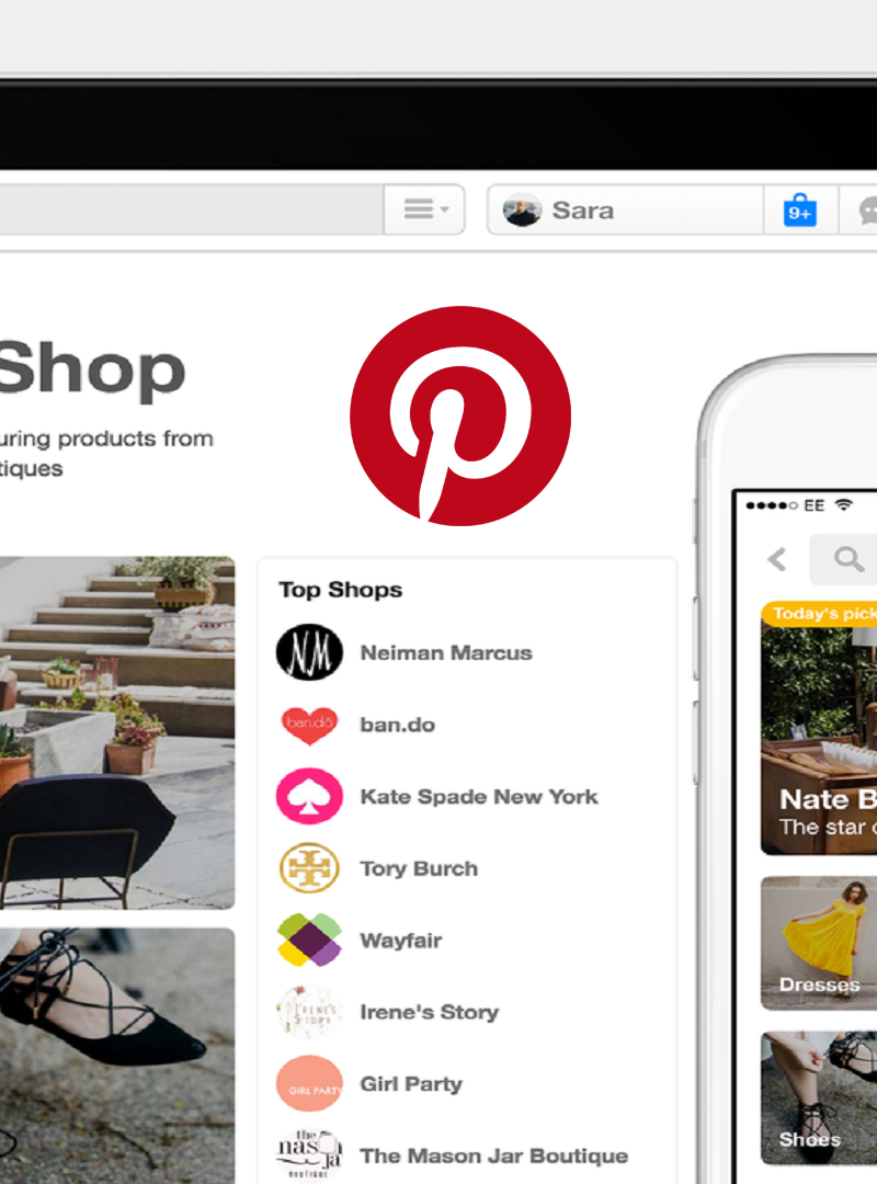 How to setup Pinterest Shopping Ad campaign using Bulk Catalog upload
