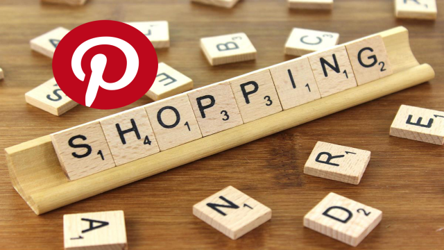 Pinterest Shopping Ads to self-serve via Ads Manager & new Catalogs featured image