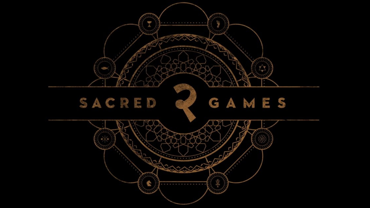 Sacred Games 2 Hashtag Analysis on Instagram, Facebook, YouTube & Twitter