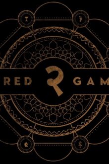 SacredGames2 Hashtag Analysis Featured Image