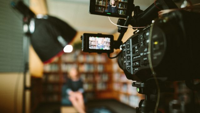 Learn 7 Ways to Repurpose Video Content for Effective Social Media Marketing